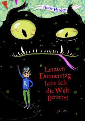 Cover Buchgeschenk280114
