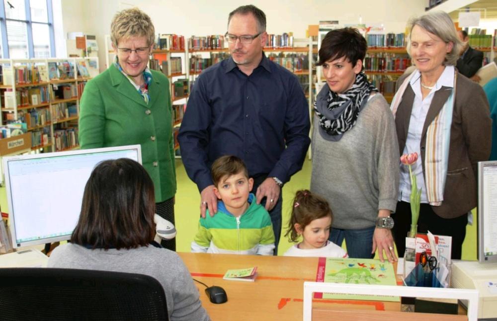 Gutschein_Stadbibliothek_040214