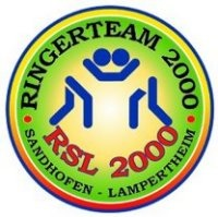 Ringer01122011-1