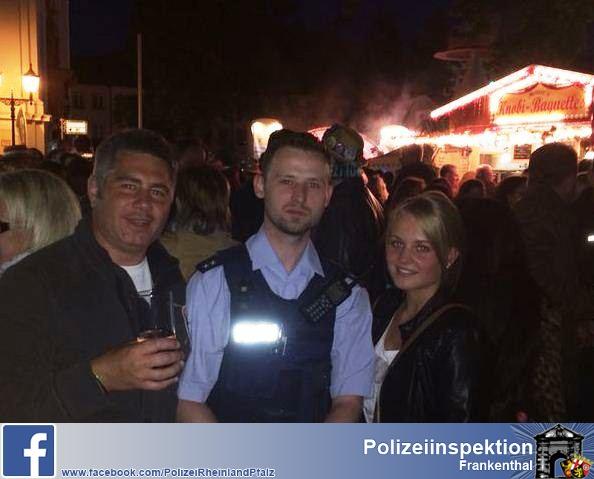 Strohhutfest_310514