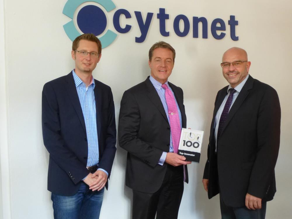 Cytonet31072014