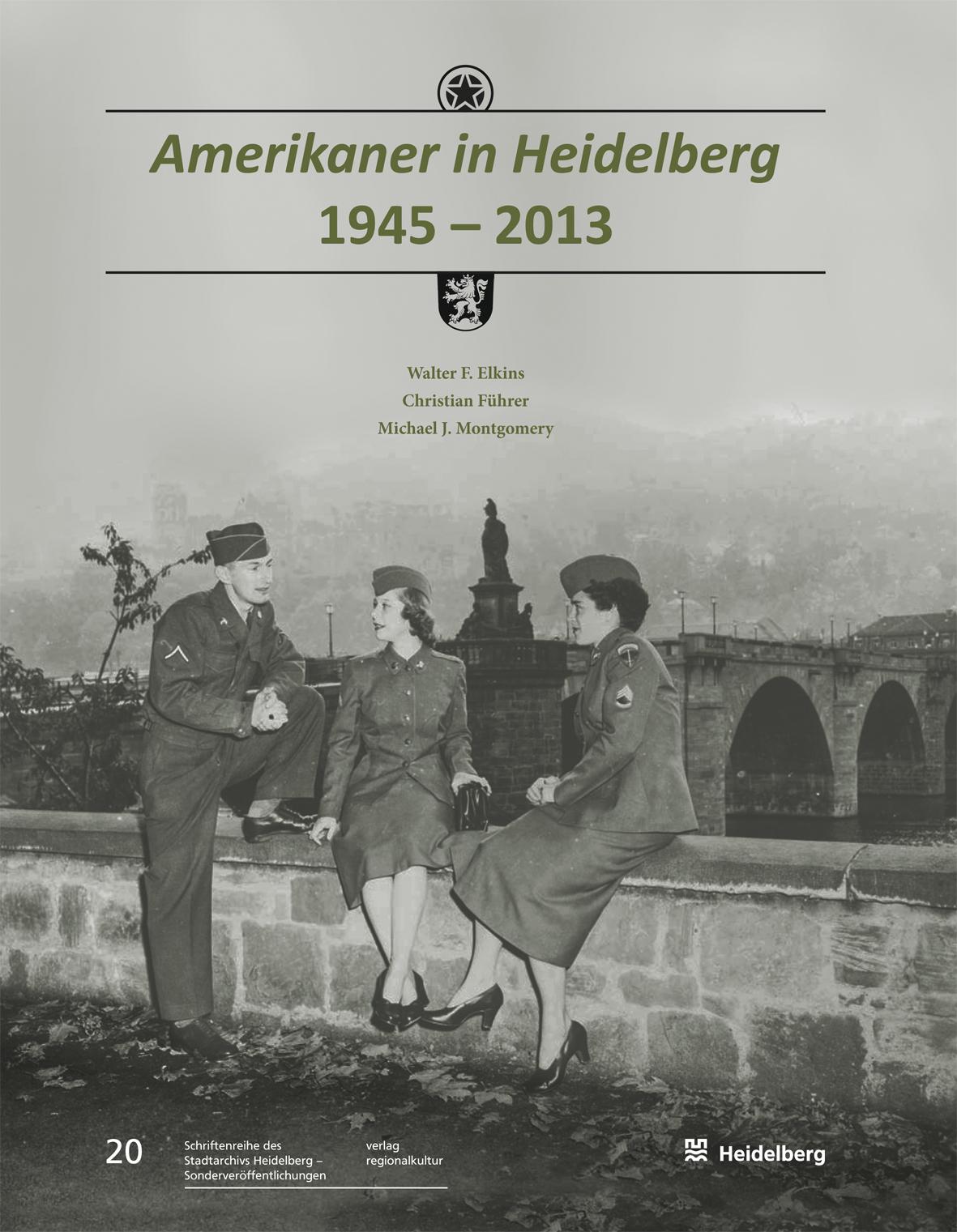 Foto: Stadtarchiv Heidelberg