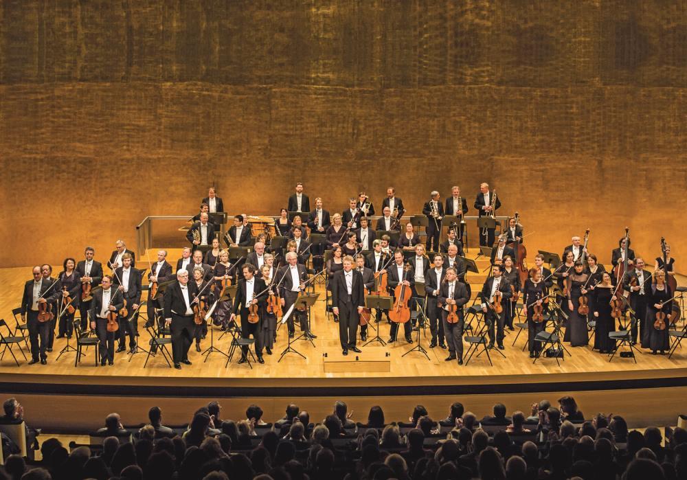 Staatsphilharmonie Spanien (c) Ulrich Oberst klein (2)