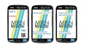 app-news _volker
