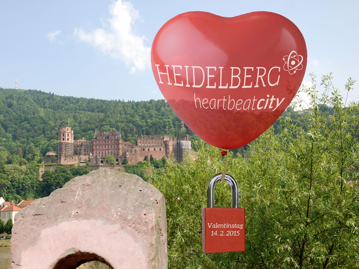 valentinstag heidelberg