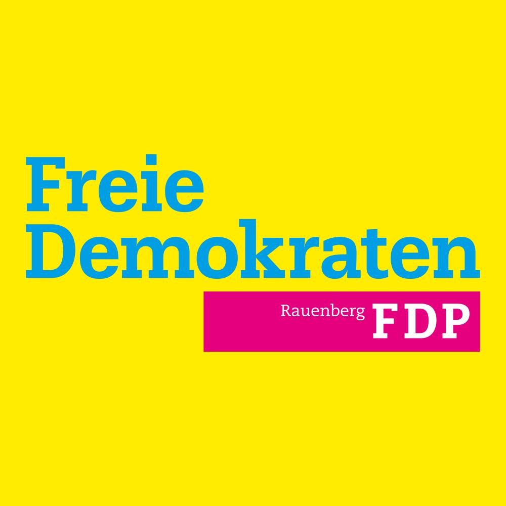 FDPRauenberg