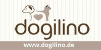 dogilino-1