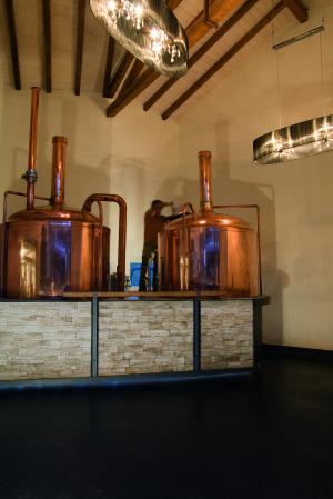 Brauerei-zum-Klosterhof_c_Kontext-Kommunikation-300x449