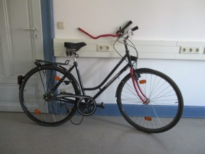 fahrradladenburg-1-300x225