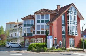 160719_Ausbau_BBW-Heidelberg2-300x195