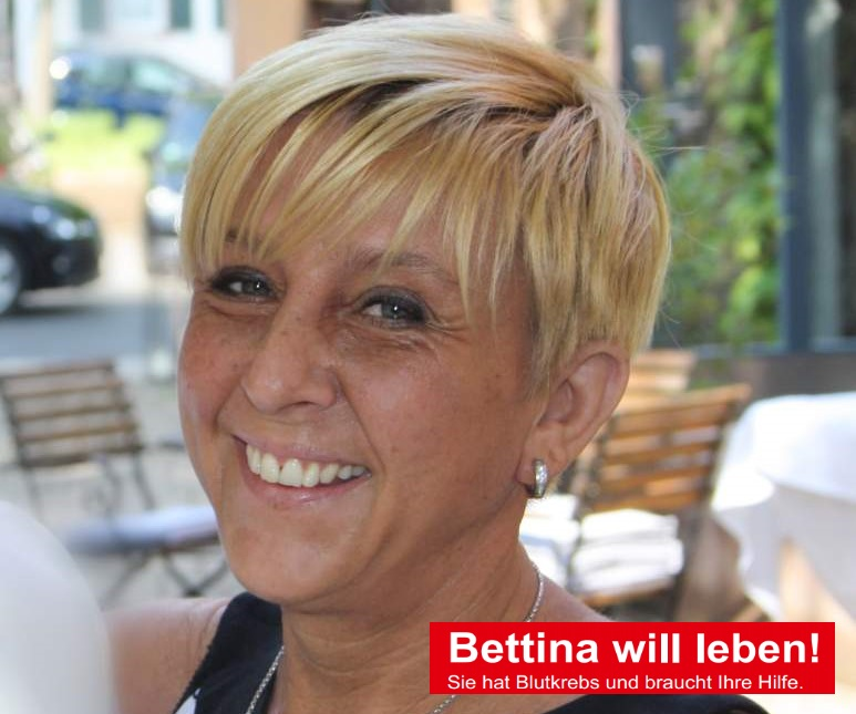 Bettina-Lang