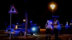 Polizeieinsatz-nachts-300x168