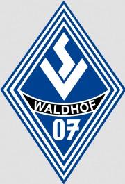 SV_Waldhof_Logo3