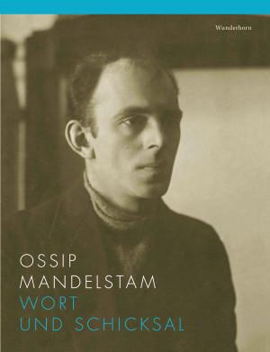 Mandelstam_160623_KORREKTUR_2.pdf
