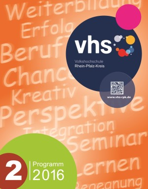 vhs-Programm-2_2016-300x382