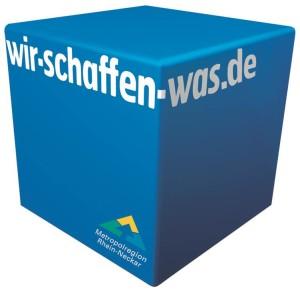 wir-schaffen-was-Würfel-2-300x290