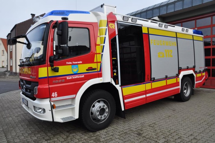 ffw-schifferstadt-753x500