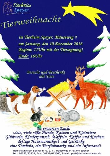 Plakat-Tierweihnacht-2016-353x500