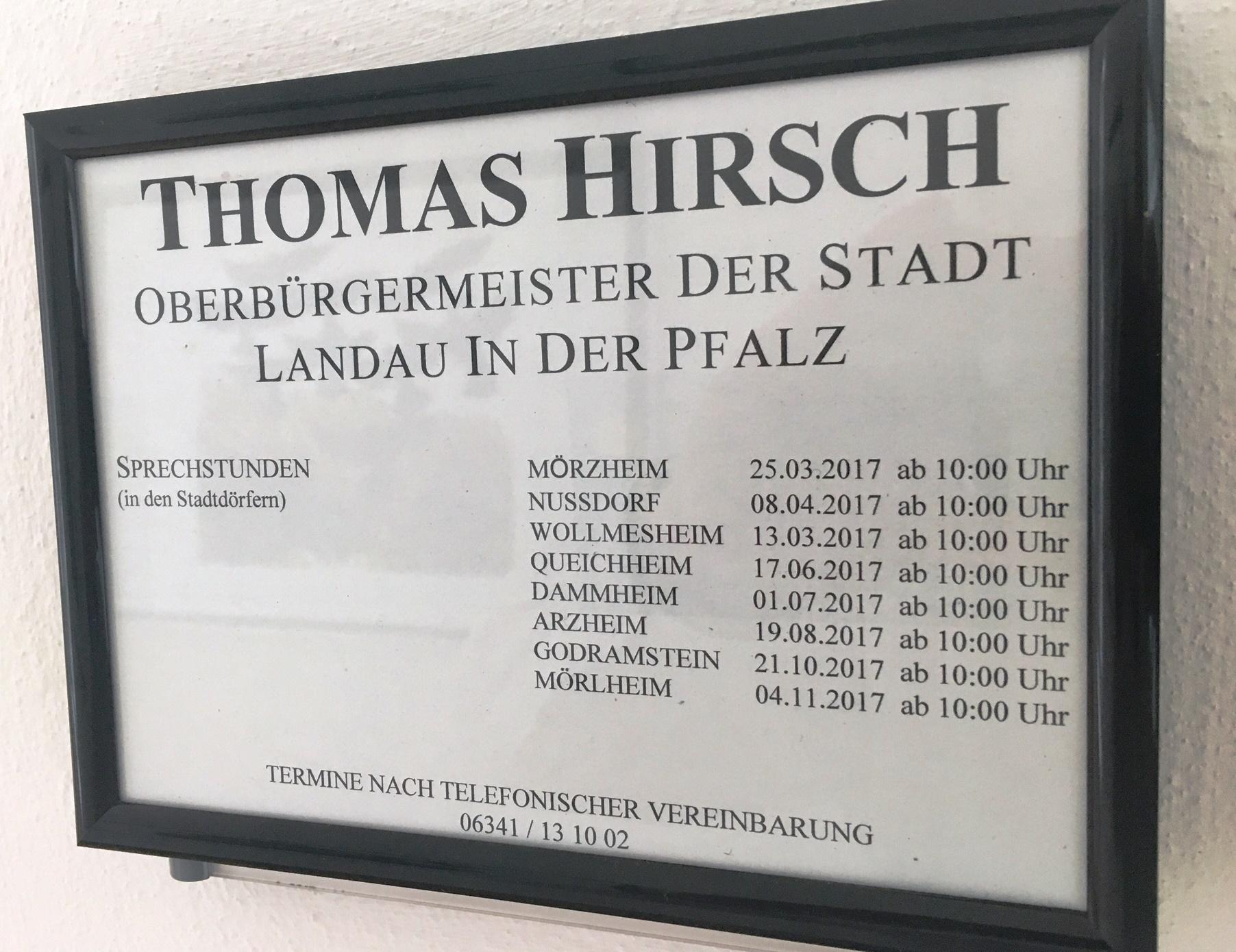 Info-054-Sprechstunden-in-den-Ortsteilen