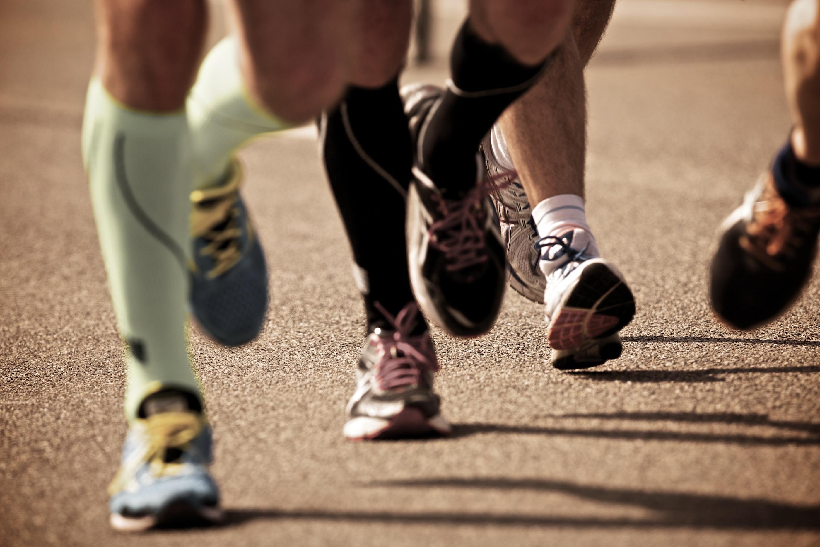 Marathon-Sport-002