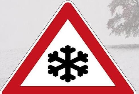 Schnee11