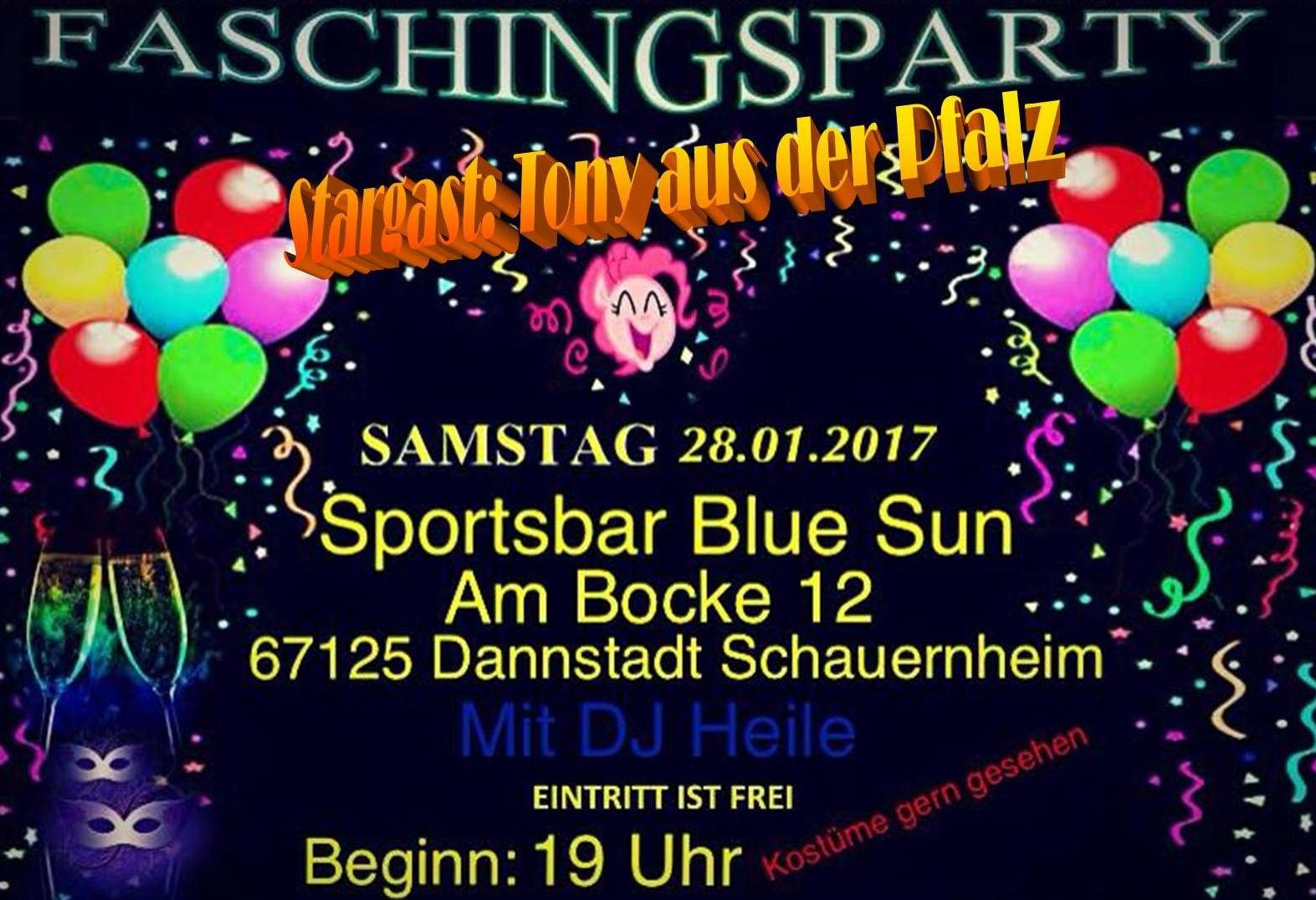 fasnachtsparty-blue2