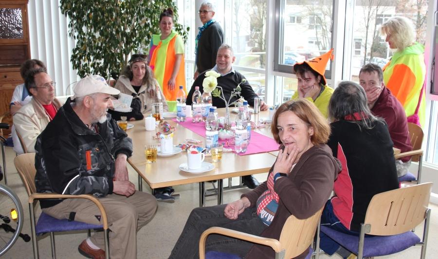 17-02-Fasching-im-BZ-Sinsheim