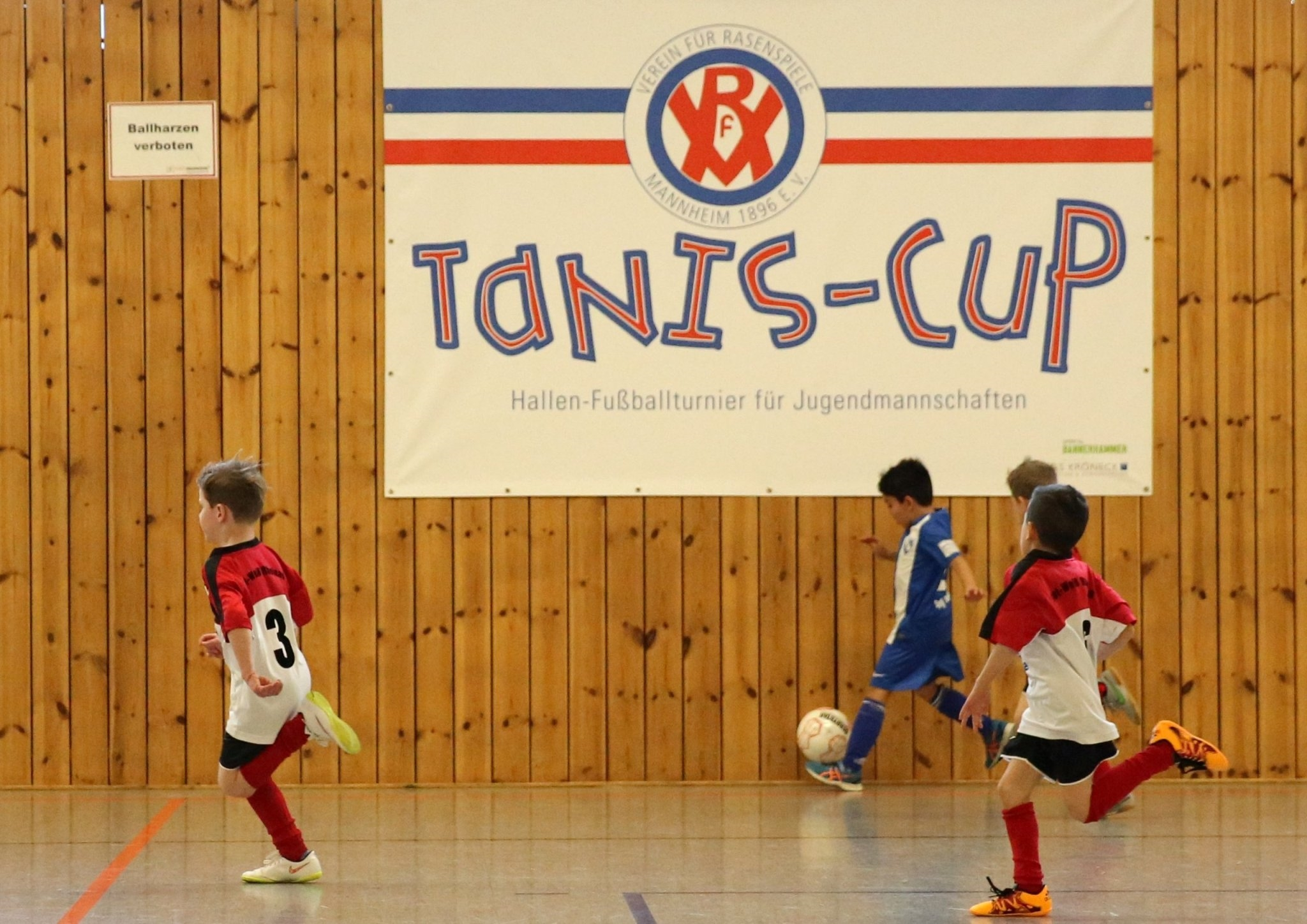 2017-02-07-1.-Tanis-Cup