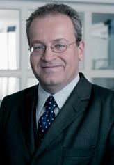 Dirk-Schmitz