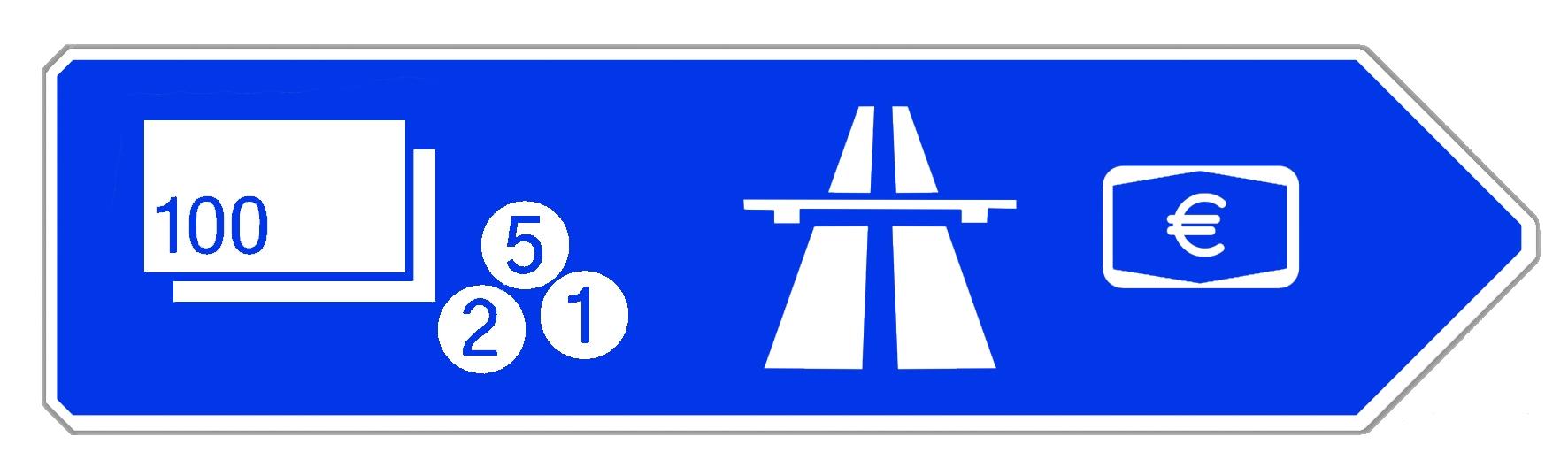 Euro-Autobahn