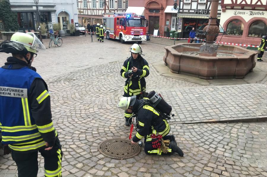 Feuerwehr1