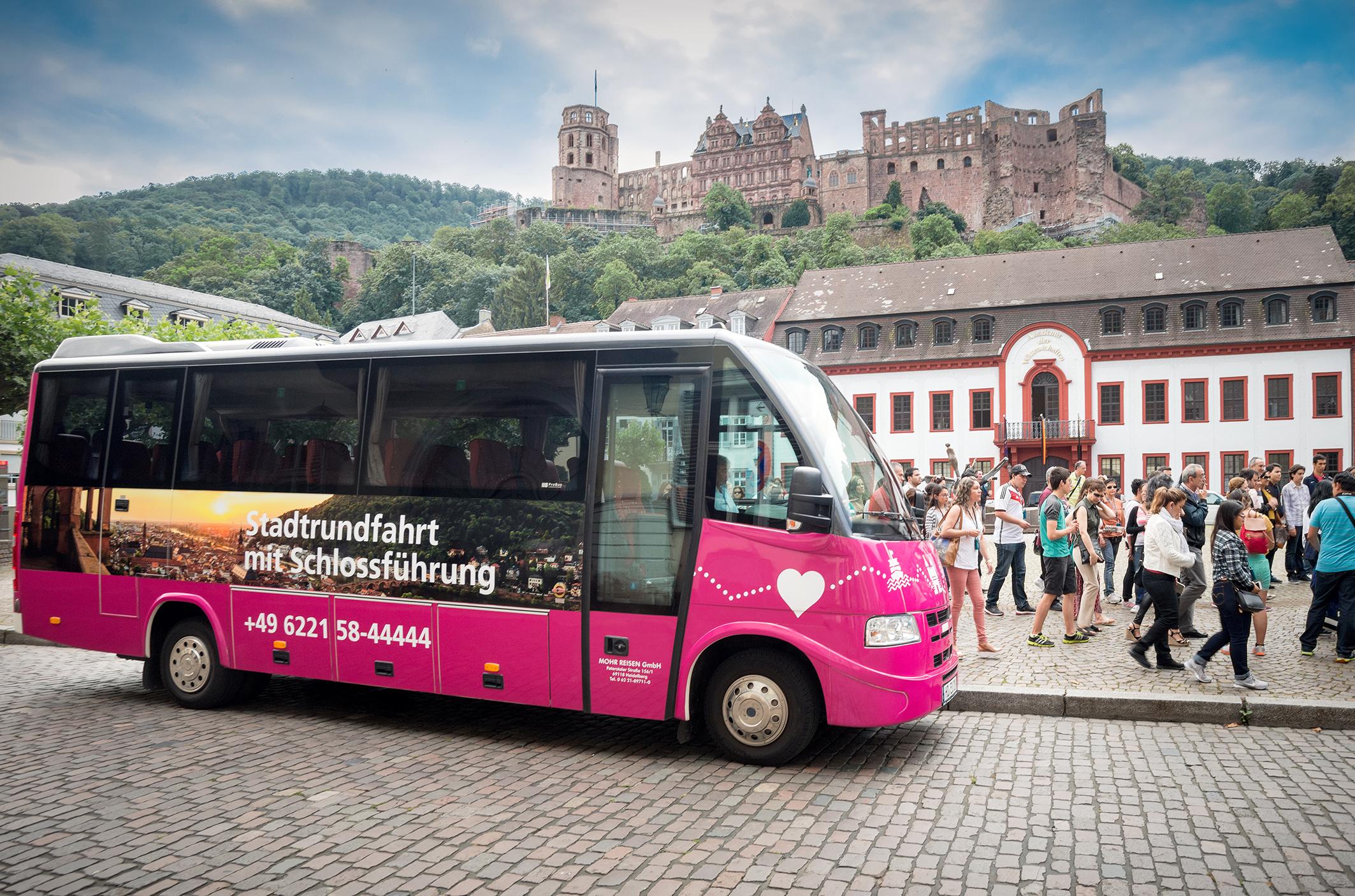 Foto-3-©-Heidelberg-Marketing-GmbH-Foto-Tobias-Schwerdt