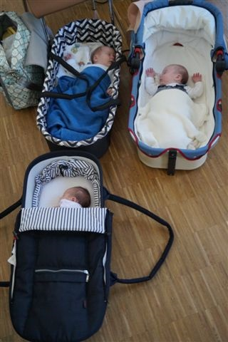Foto_Elternkurs noch Plätze frei (002)