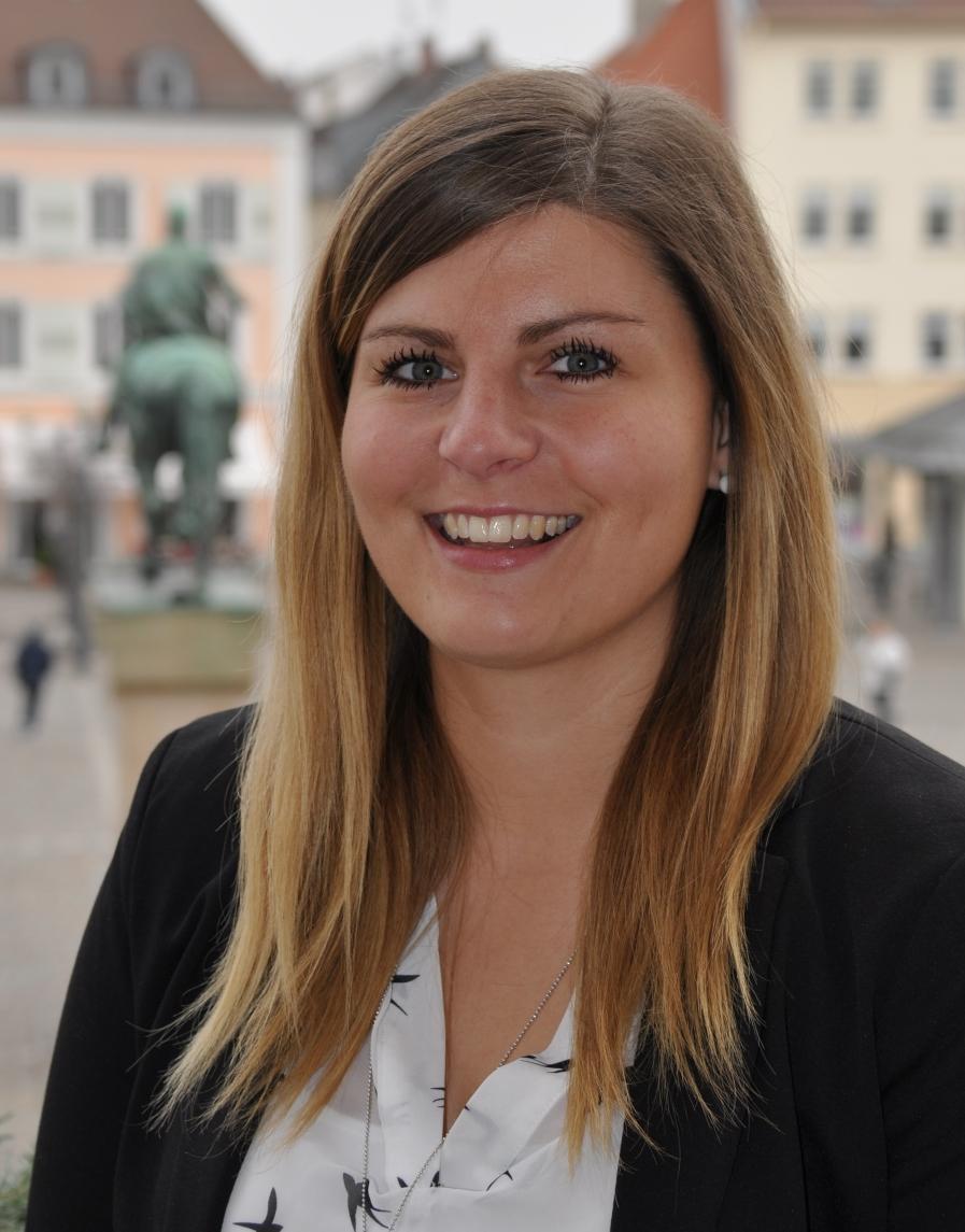 Info-080-Stefanie-Rasig