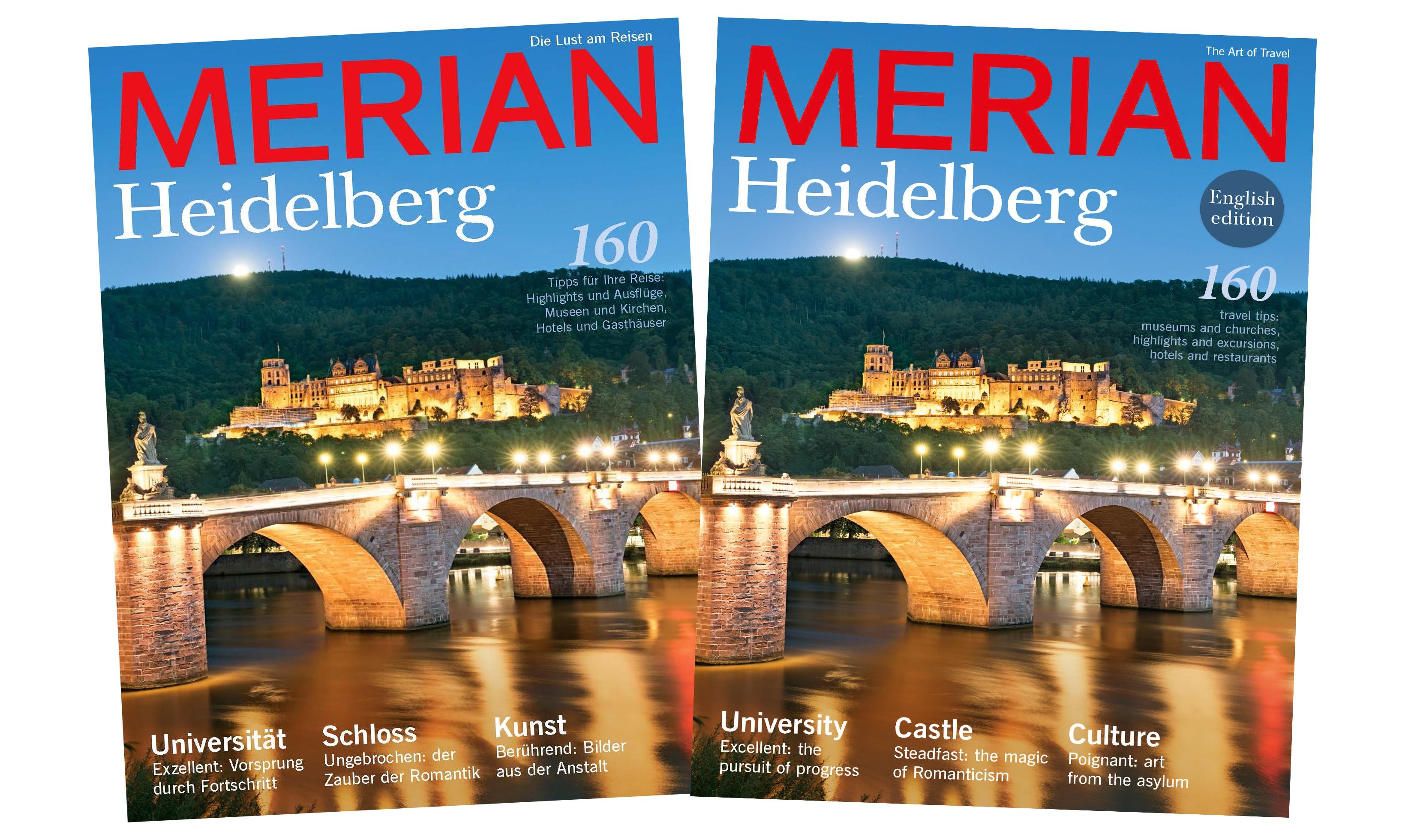 MERIAN-Heidelberg-Deutsch_Englisch