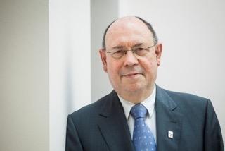 Nikolaus-Schneider