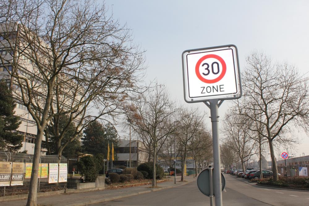 Tempo30