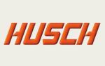 Husch – Die Mitfahr-App für das Steinachtal, Schriesheim und Umgebung