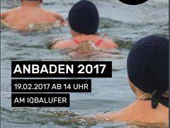 pd_16_10_05_anbaden-240x180