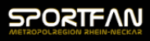 SPORTFAN Metropolregion Rhein-Neckar App
