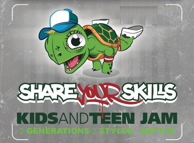 2017_share_your_skills-11 (1)
