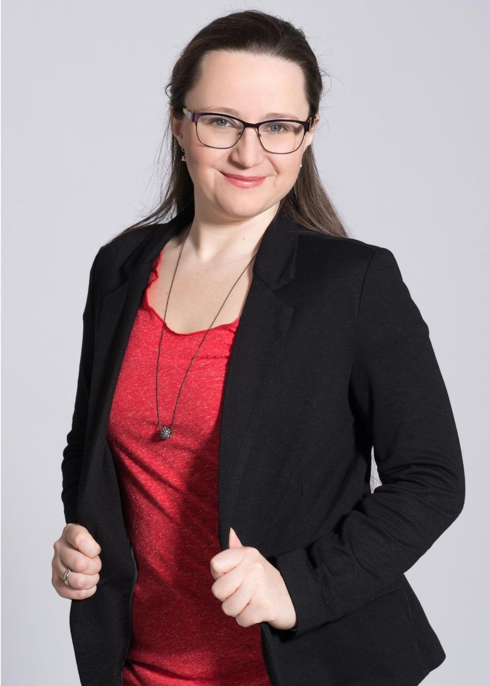 Autorin-Eva-Maria-Obermann-01 (002)
