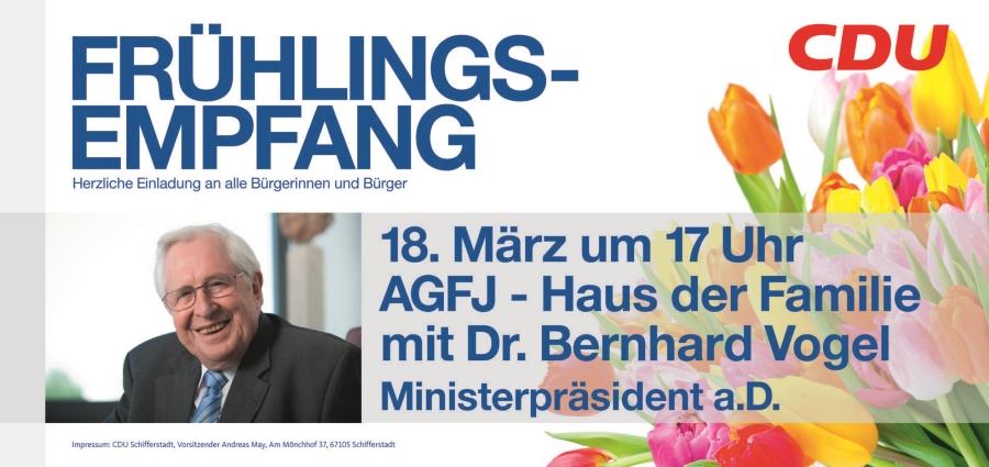 DINlang-vorne-2017 (FILEminimizer)