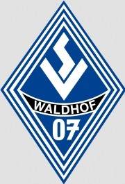 SV_Waldhof_Logo