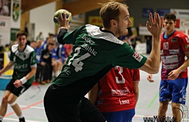 dlanningertsb3