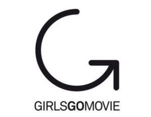 Mannheim – GIRLS GO MOVIE: Auftakt zum 13. Festivaljahr