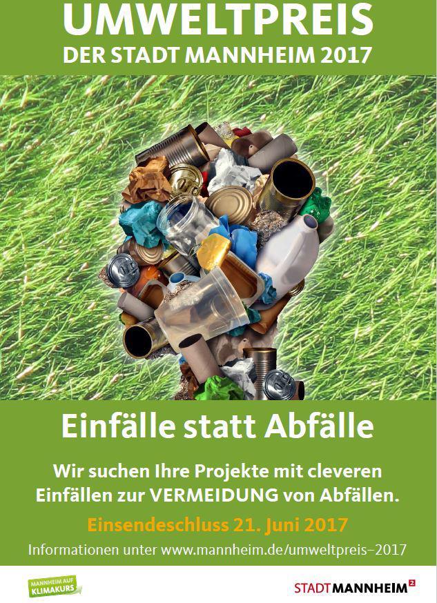 plakat_umweltpreis_2017