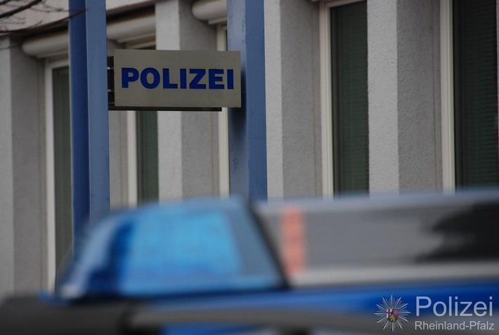 pol-pptr-polizei