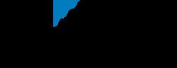 rpk_logo_blau_rgb