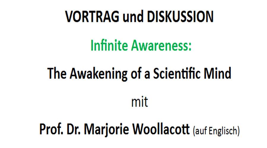 woollacott_vortrag_mediatation_einladung.jpg